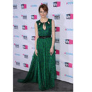 Critic's Choice Awards Emma Stone en Jason Wu
