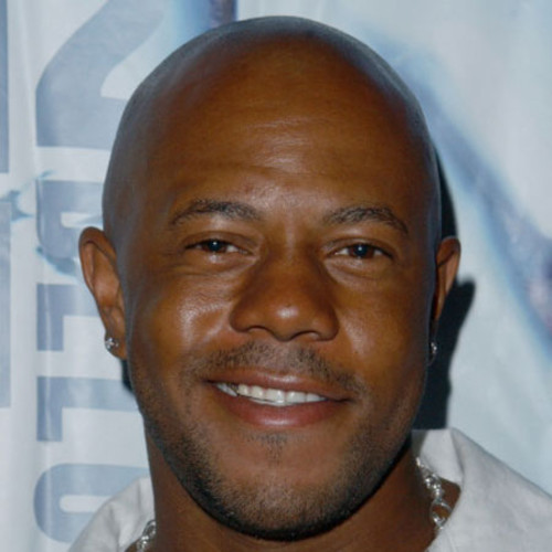 rockmond dunbar sons of anarchy