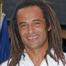 Yannick Noah