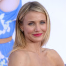 "Cameron Diaz a assisté à la première de ""The Other Woman"" de la Twentieth Century Fox au Regency Village Theater à Los Angeles lundi 21 Avril 2014."