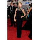 Julianne Hough en Marchesa