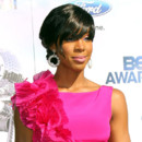 Kelly Rowland aux BET Awards