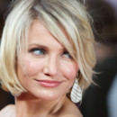 Mariage ? Cameron Diaz sème le trouble...