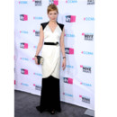 Critic's Choice Awards Michelle Williams en Chanel