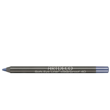 Crayon Eye Liner waterproof de Artdeco