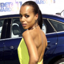 Kerry Washington aux BET Awards