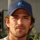 people : Luke Perry