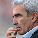 Raymond Domenech livre sa version de l'affaire Anelka