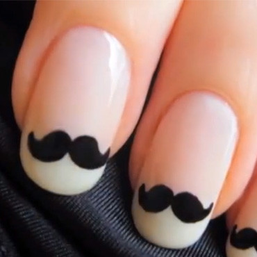 vernis-a-ongles-moustachu-10583785aawrz_2041