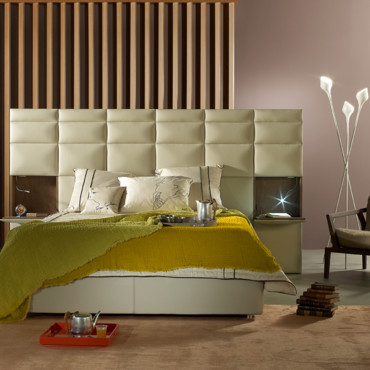 d co a h 2013 2014 15 styles de chambres pour trouver l 39 inspiration chambre roche bobois. Black Bedroom Furniture Sets. Home Design Ideas