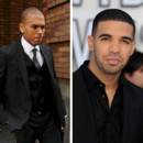 Clash Drake Chris Brown