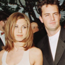Jennifer Aniston en 1996