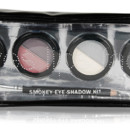 Smoky Eyes : elf, les ombres Smokey Eye