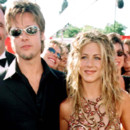 Les divorces de stars les plus chers de l&#039;Histoire !