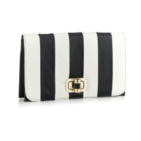 Pochette Accessorize  39,90 euros
