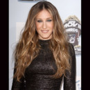 Sarah Jessica Parker aux MTV Movie Awards en 2008
