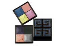 ombres Givenchy
