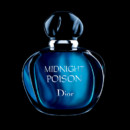 Beauté > Parfums : Midnight Poison Christian Dior