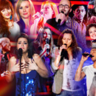 thevoice_les talents