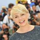 Michelle Williams et Jason Segel : c'est fini