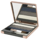Smoky Eyes : palette de fards Sothys