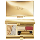"Collection de Noël 2012 de Christian Dior intitulée ""Grand Bal"" (Product Star ""Grand Bal"")"
