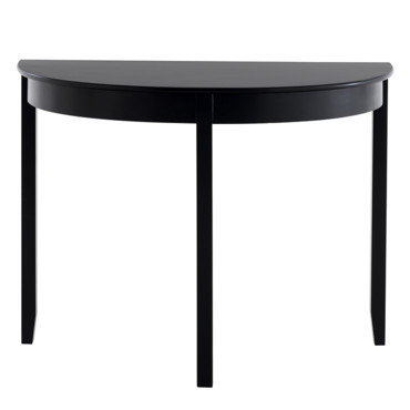 table desserte fly. Black Bedroom Furniture Sets. Home Design Ideas