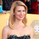 Claire Danes aux Screen Actor Guild Awards