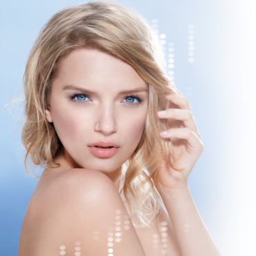 biotherm-Lily