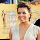 Eva Longoria aux Screen Actor Guild Awards