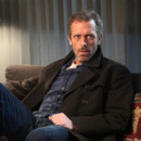 Dr House: Toutes ces femmes qu&#039;il a fait fuir!