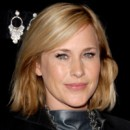 Officiel : Patricia Arquette divorce !