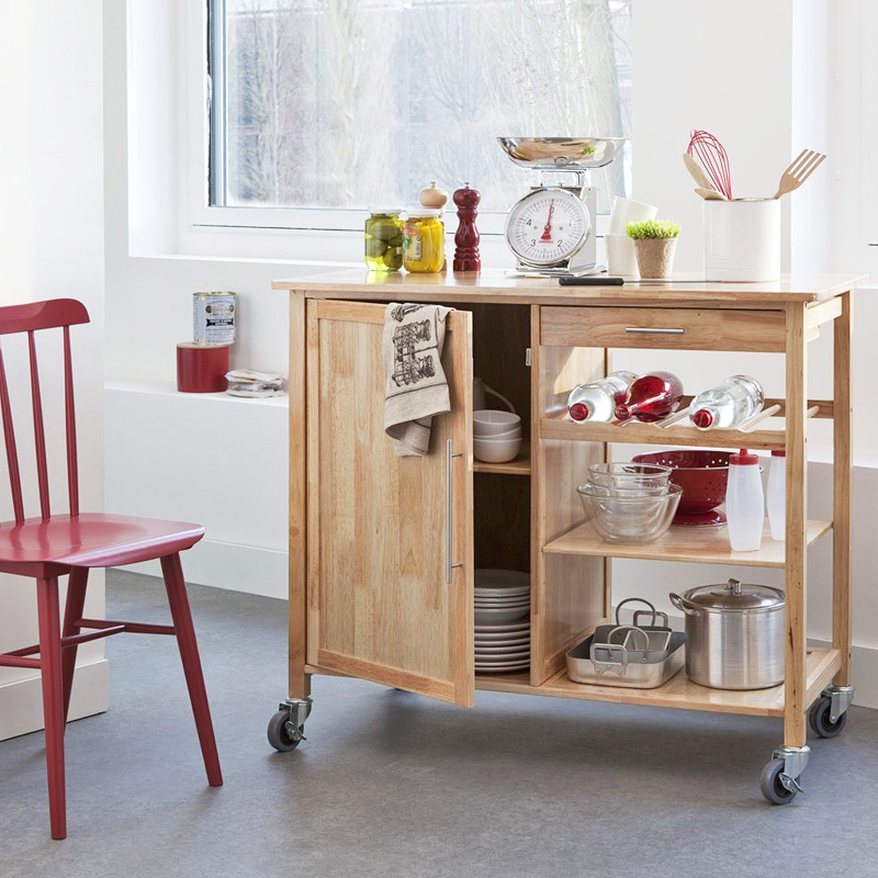 Petite table pour cuisine 10 stylish table eat in small - Petite table pour cuisine ...