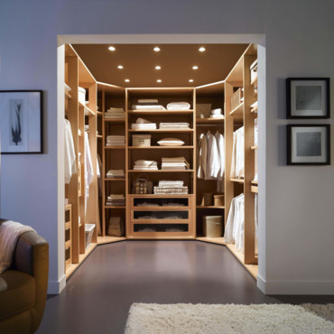 organiser ses rangements dans sa chambre tendances d co. Black Bedroom Furniture Sets. Home Design Ideas