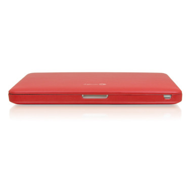 saint valentin high tech coque pour mac book