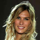 Miss France 2012 Miss Provence 2011