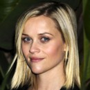 La Sex Tape de Reese Witherspoon va faire du bruit
