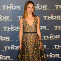 Natalie Portman : Ses plus beaux looks sur red carpet