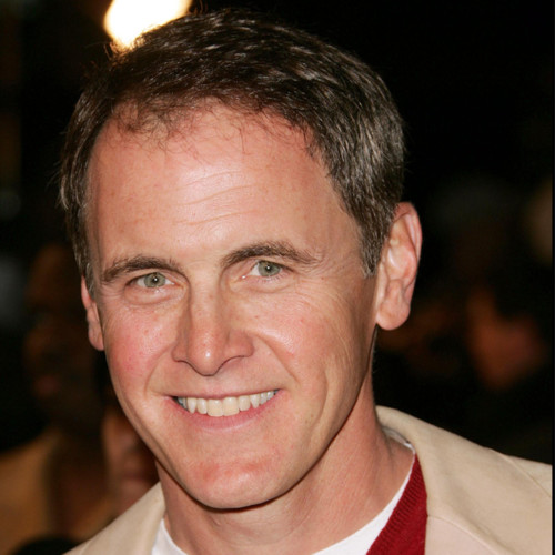 mark moses electric