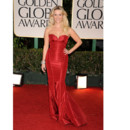 Golden Globes Reese Witherspoon