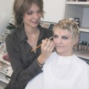 Relooking Mia déc 05 maquillage