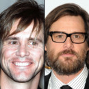 I Love you Phillip Morris : regardez les coupes de cheveux de Jim Carrey