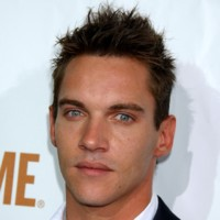 Photo : Jonathan Rhys Meyers