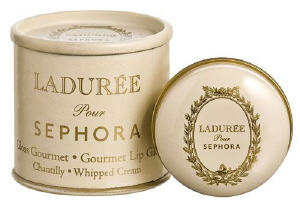 laduree cosmetique