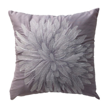 fly coussin Coussins Fly   Intérieur Déco fly coussin