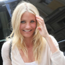 Cameron Diaz blond clair