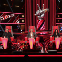 The Voice 2 : qui a remport les deuximes battle ?