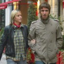 people : Liam Gallagher et Nicole Appleton
