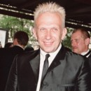 Jean-Paul Gaultier