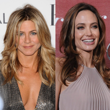 Jennifer-Aniston-et-Angelina-Jolie